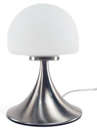 lampe petite sur pied, bureau ou salle à manger ou pour table de nuit