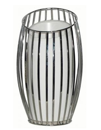 lampe-bureau-changement-ampoule.jpg