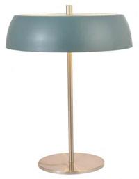 lampe-moderne-norme