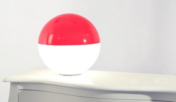 lampe-bureau-placer-bon-endroit.jpg