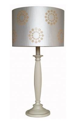 lampe-bureau-indispensable-habitat.jpg
